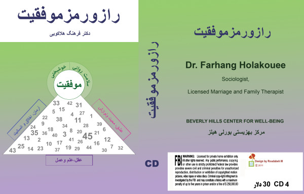 Anger management 1 dr. Farhang holakouee 1_3. Mp3 by niloufar.